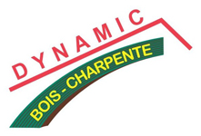 Dynamic Bois Charpente